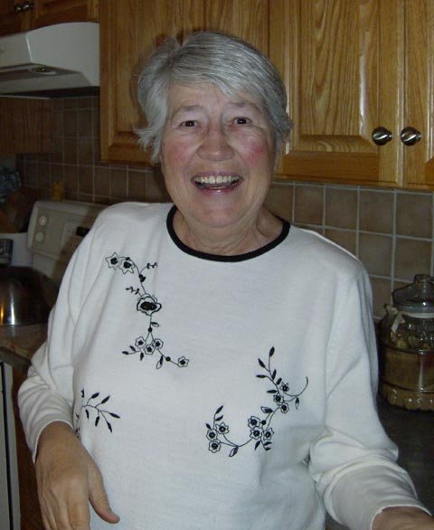 mom-75th